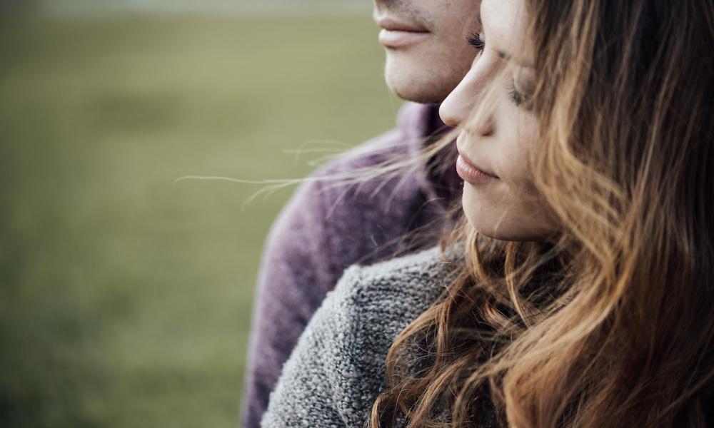 Construindo A Relação